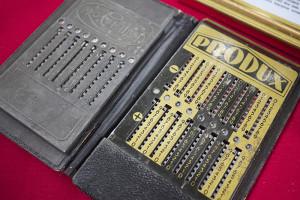 DSCF8042