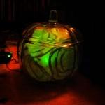 lamp_LED