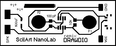 DrawdioRemix copy