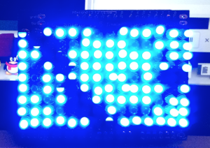 Screen Shot 2013-12-17 at 1.44.09 PM