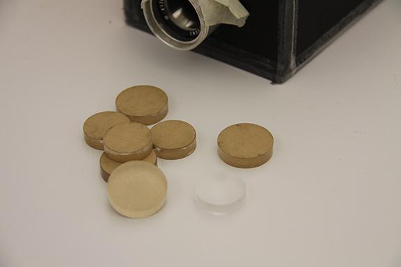 lasercut_lens